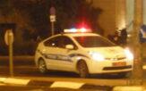 למרות הקורונה משטרת באר שבע לוחמת בפשיעה