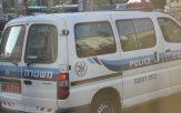 הורים מבאר שבע נעצרו בחשד שהתעללו בבתם התינוקת
