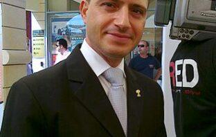 רוביק דנילוביץ