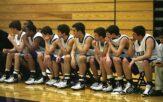 מאמן כדורסל מבאר שבע נעצר בגין מעשים מגונים