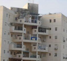 """באר שבע תקדם בנייה של 1,500 יחידות דיור: """"מרוקנים את השכונות הוותיקות"""""""
